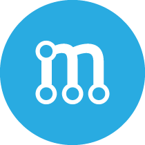@mergify[bot]