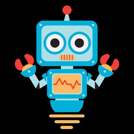@squash-commit-app[bot]