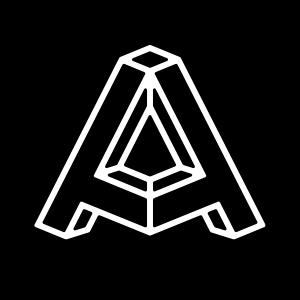 @accesslint[bot]