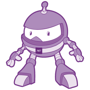 @dotnet-maestro-int[bot]