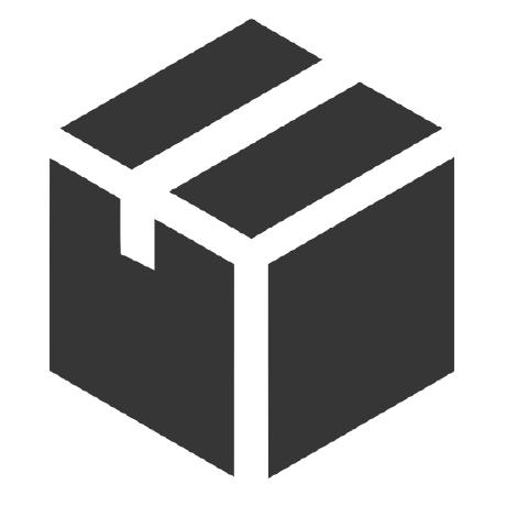 @packtracker[bot]