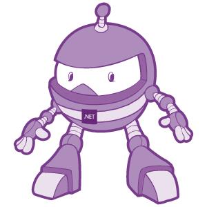 @dotnet-maestro[bot]