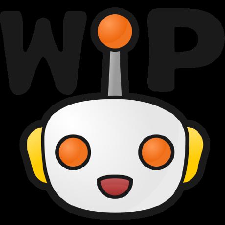 @wip[bot]