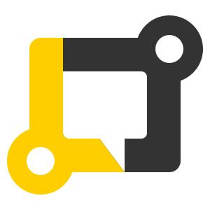 @gitlocalize-app[bot]