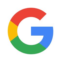 @google-cla[bot]