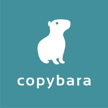 @copybara-service[bot]