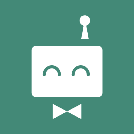 the profile picture of imgbot[bot]