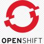 @openshift-ci
