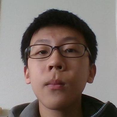 Tatsuyuki Ishi