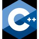 C and C++ logo