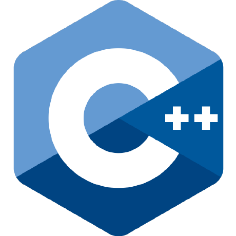 C and C++ / List community
