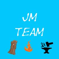 JMTeam