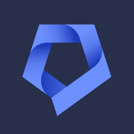 Jovo Core Platform