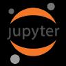 jupyter-incubator
