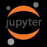 jupyter4edu