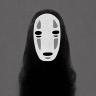 kaonashi-tyc