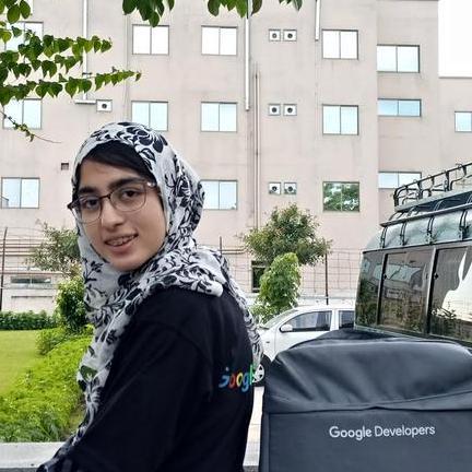 @Khadija Batool Gardezi