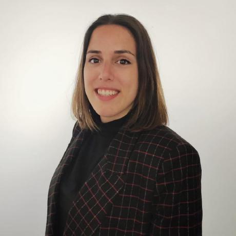 Laura Portell Silva