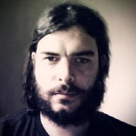 Martin Bavio