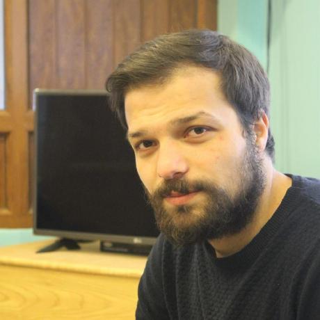 Muhammed Bilal Bark