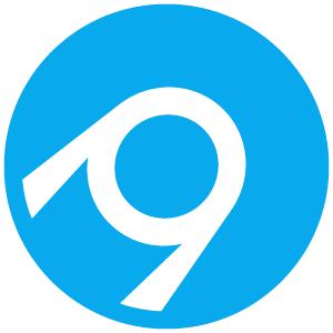 AppVeyor logo