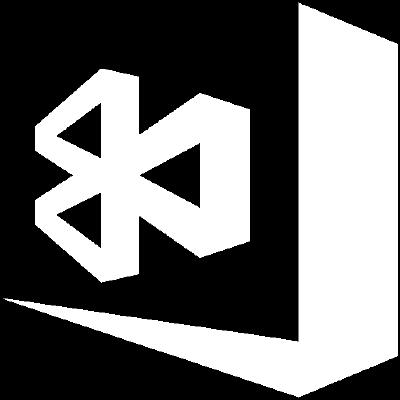 App Center logo