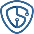 Sonatype DepShield logo preview