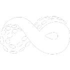 Octobox logo preview