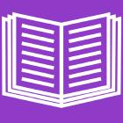 Review Notebook App logo preview