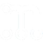 Mergify logo preview