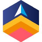 Muse-Dev logo preview