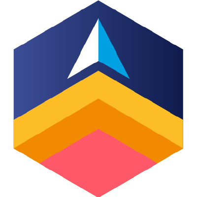 Sonatype Lift logo