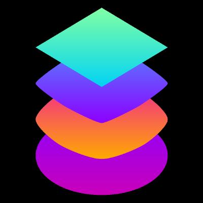 Issue-Label Bot logo