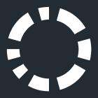 Codacy logo preview