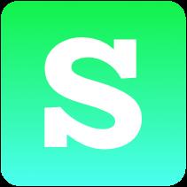 Stastic logo