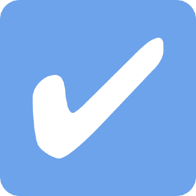 CommitCheck logo