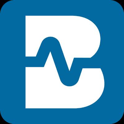 BuildPulse logo