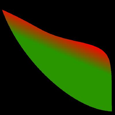 abaplint logo