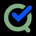 TestQuality logo preview
