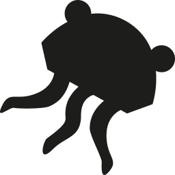 Layer CI logo