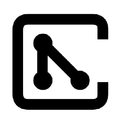 Cloudback Backup logo