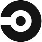 CircleCI logo preview