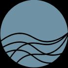 DeepAffects logo preview