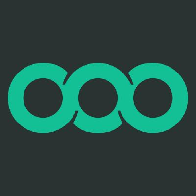 Semgrep logo