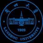LZU COVID Health Report logo preview
