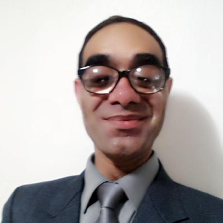 Avatar of the contributor Muhammad Shoaib