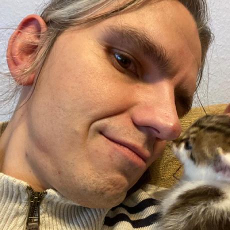 nathell's avatar