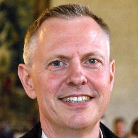 Niclas Jareborg