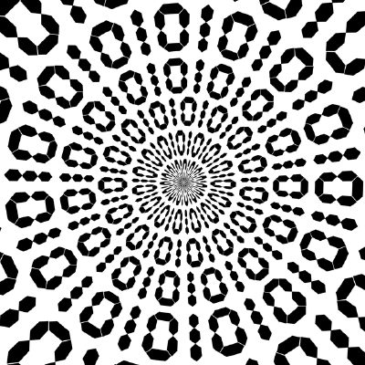 noloop's avatar