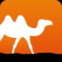 OCaml logo